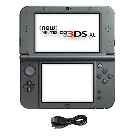 Nintendo 3DS Related Coupons