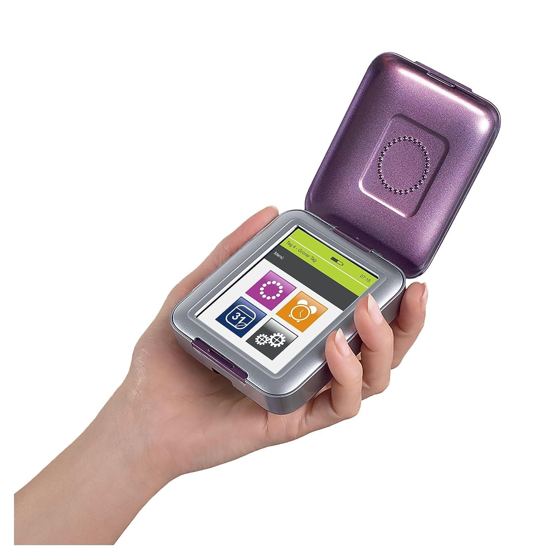Welcher Verhütungscomputer ist der sicherste? - Finger weg von diesen vier Geräten!!!