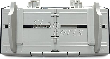 NEW PA03670-E985 Input Paper Tray For Fujitsu fi-7160 fi-7260 fi-7180 fi-7280