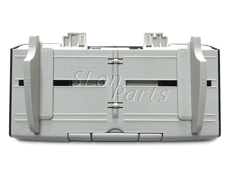 YANZEO PA03670-E985 Input Paper Chute Tray for Fujitsu Fi-7160 Fi-7260 Fi-7180 Fi-7280