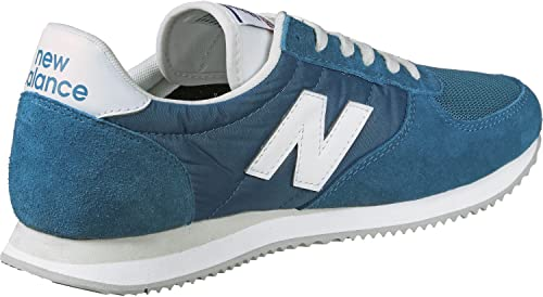 scarpe new balance azzurre