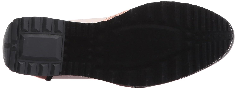 Steve Madden Women's Antics Sneaker B073SHJJ5J 11 B(M) US|Rose Gold