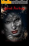 Silent Auction (Forbidden Lust Book 2)