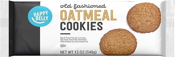 Top 9 Crystal Wedding Oatmeal Food