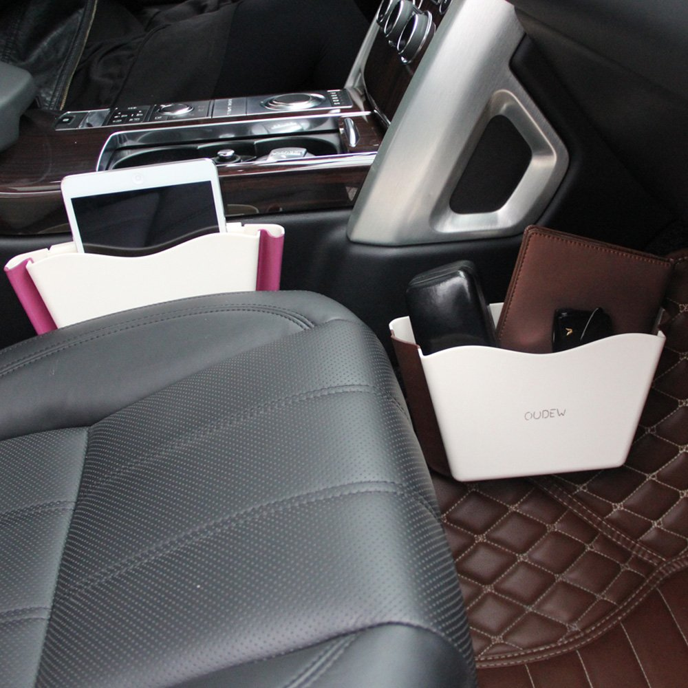 Passenger /& Rear Floor GGBAILEY D60143-S1A-BG-LP Custom Fit Car Mats for 2017 GMC Canyon Crew Cab Pickup Beige Loop Driver