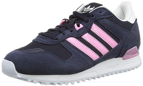 adidas Originals Sneakers Shoes Damen Schuhe Legend Ink