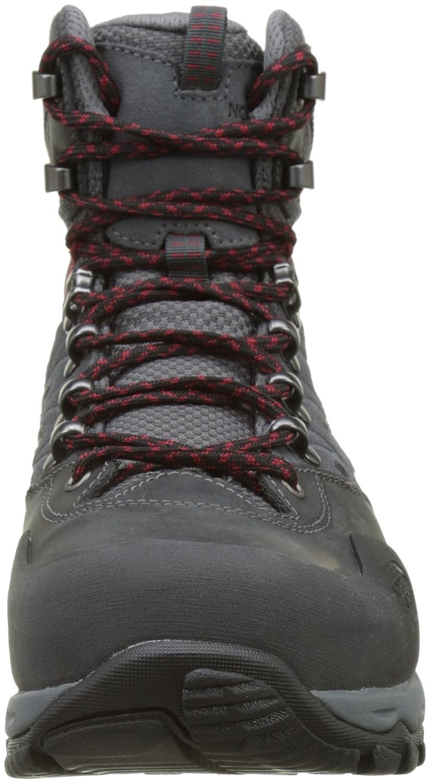 antideslizantes ligeras camping Idea Frames para trekking Zapatillas de senderismo para hombre zapatillas deportivas