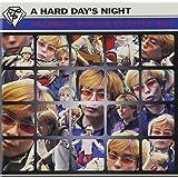 A HARD DAY'S NIGHT つんくが完コピーやっちゃった ヤァ!ヤァ!ヤァ! VOL.1