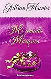 Mi amado marqués (Books4pocket romántica)