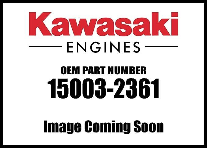 New CARBURETOR-ASSY Fits For Kawasaki 15003-2410 15003-2361