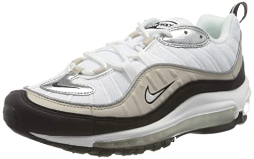 Nike W Air Max 98, Scarpe da Corsa Donna: Amazon.it: Scarpe