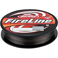 Berkley FireLine Micro Ice 45m 10lb 50yd 10lb 50yd 45m Superline 4.5kg 4.5kg