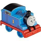 My First Thomas and Friends Push Along Thomas