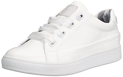reputable site a3a74 0d73d Dockers by Gerli Damen 41ce212-670500 Sneaker