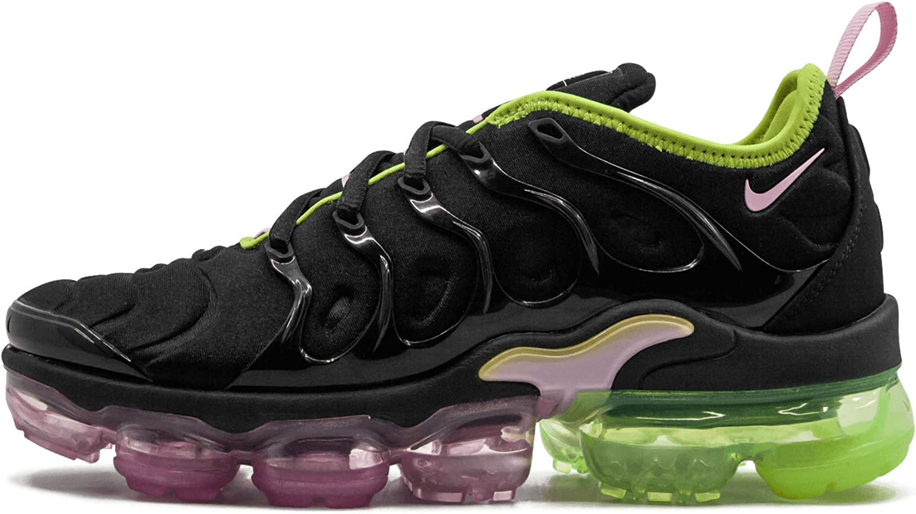 | W Air Vapormax Plus (BlackPink Rise Cyber