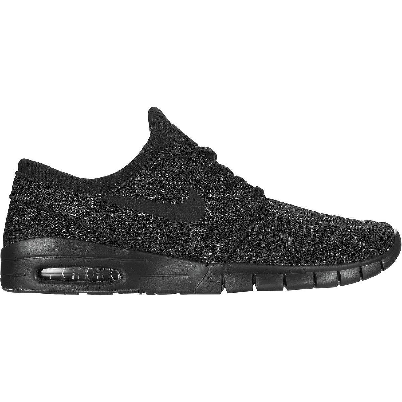 ナイキ Nike メンズ シューズ スニーカー Stefan Janoski Max Shoe [並行輸入品] B07BWF9YV9