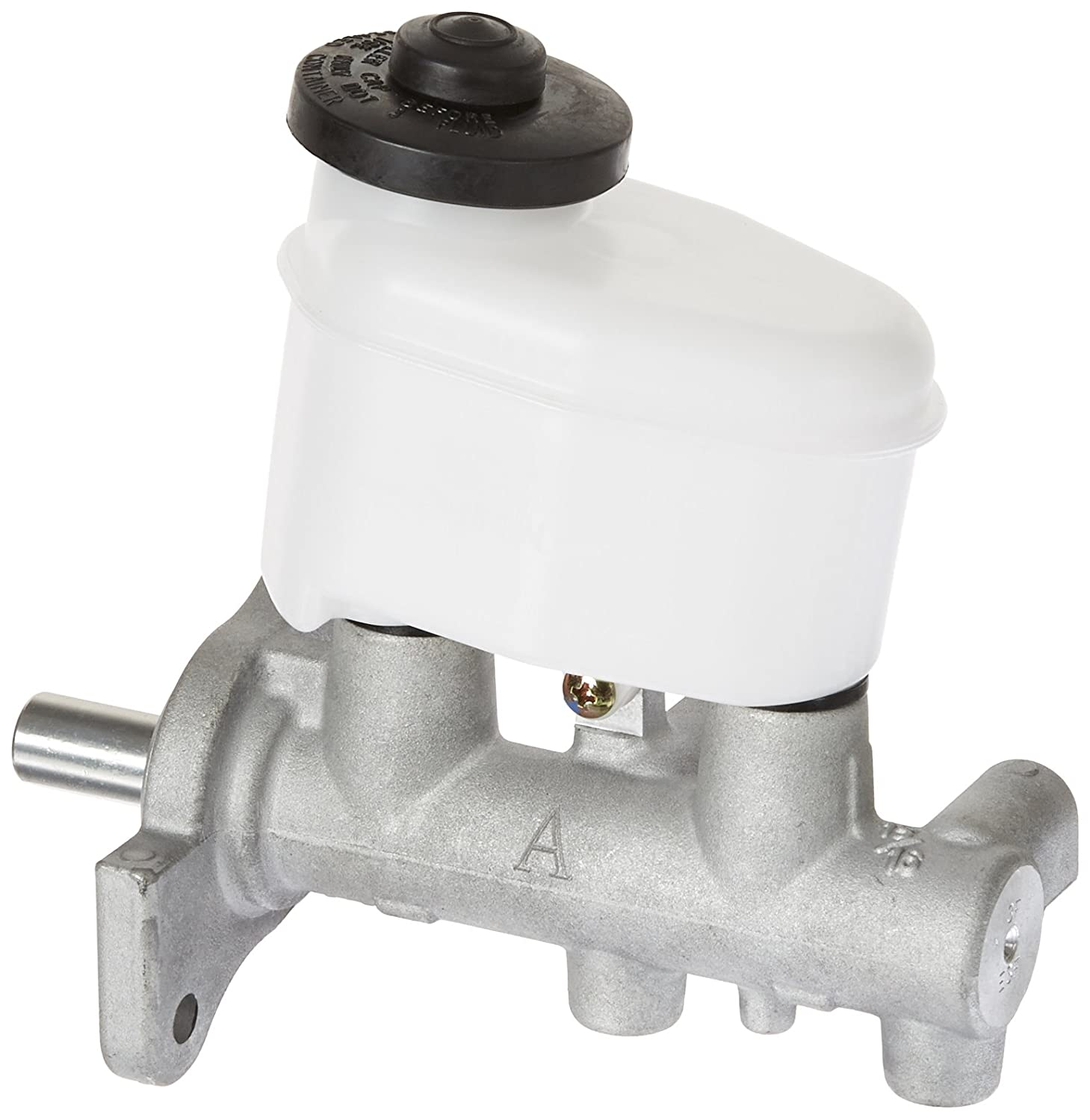 ACDelco 18M2592 Professional Brake Master Cylinder Assembly