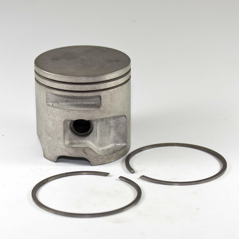 Kolben komplett für Kettensäge HUSQVARNA 576x p/576x p Auto tune- 575257302