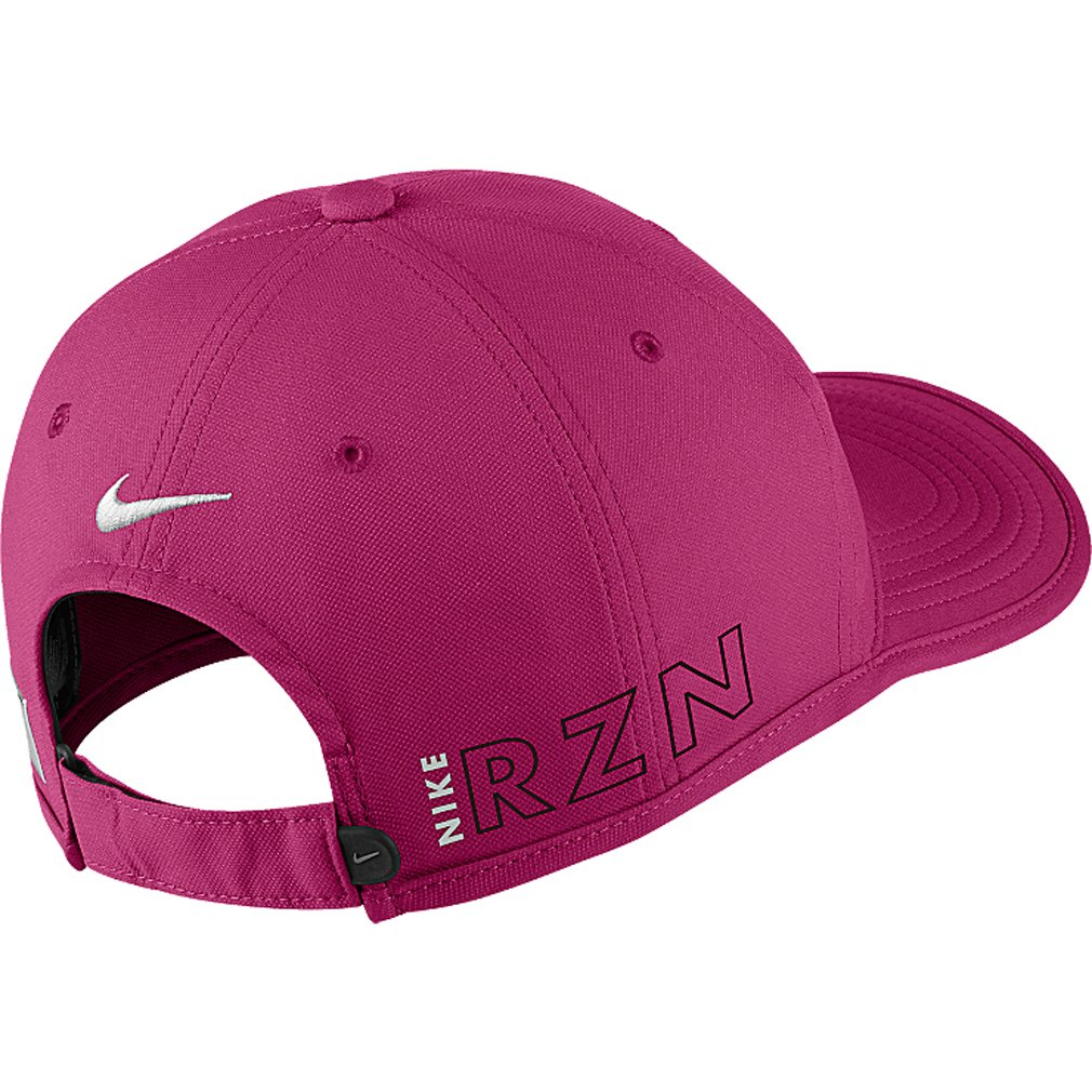 8acdde68785 Nike Ultralight Tour RZN VAPOR Adjustable Golf Hat Cap