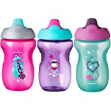 Sippy Cups - Best Reviews tips