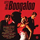 Let's Do The Boogaloo / Various (Vinyl)