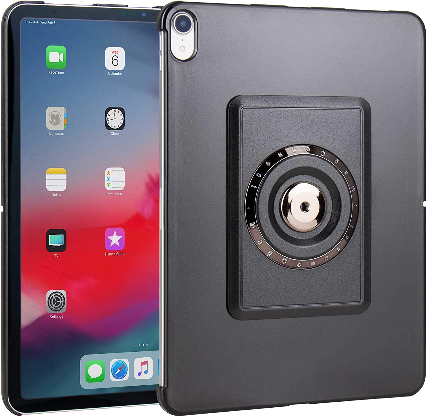 MagConnect Standard Tray iPad Pro 11 Inch