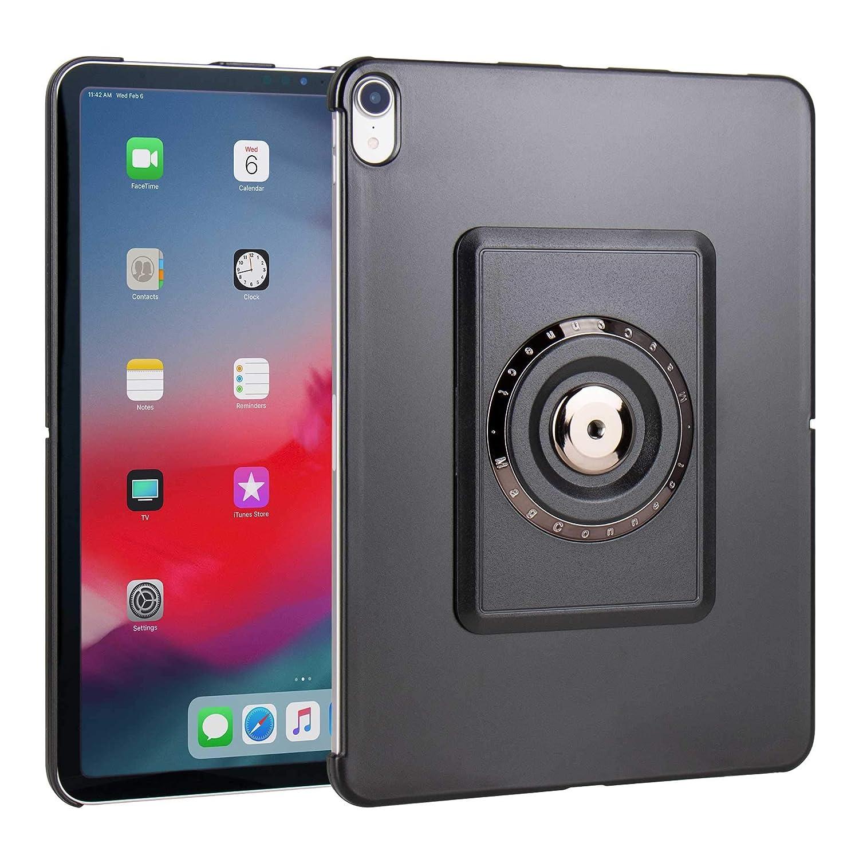 暮らし健康ネット館 The Joy Factory MagConnect 11インチ 標準バックトレイケース iPad MagConnect Pro 11インチ B07ND3HR5H (MMA700) 用 B07ND3HR5H, お姉さんagehaブランドモール:f43ae6c1 --- senas.4x4.lt