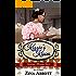 Kizzie's Kisses (Grandma's Wedding Quilts Book 2)