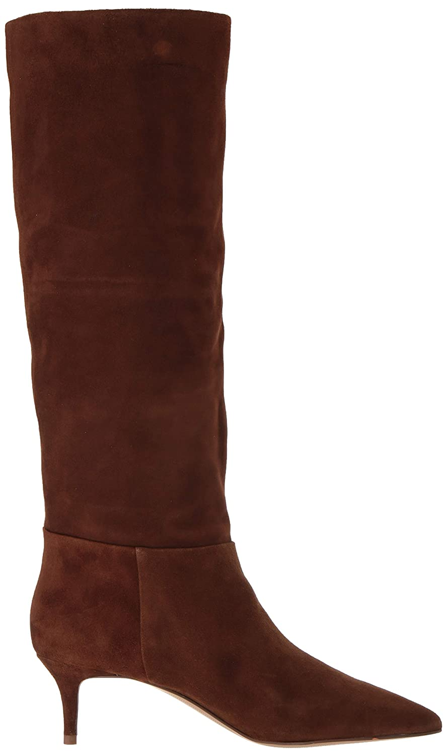 STEVEN by Steve Madden Womens Kirby Fashion Boot