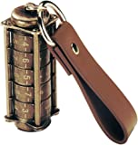 Cryptex Steampunk USB Flash Drive 16 GB【並行輸入品】