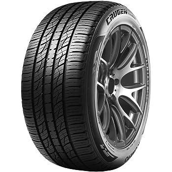 cooper cs5 ultra touring all season radial touring tire 235 60r18 103v cooper. Black Bedroom Furniture Sets. Home Design Ideas