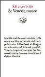 Se Venezia muore (Vele Vol. 98)