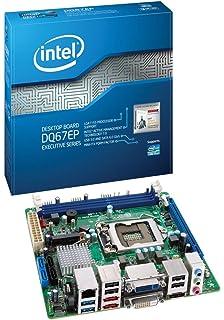 Gateway SX2800 Desktop Series Intel SATA Storage X64 Driver Download