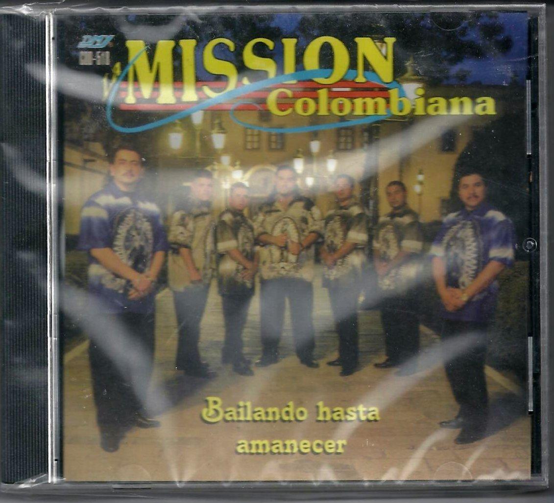 Mission Dallas Mall Colombiana Bailando Amanecer Sale Special Price Hasta
