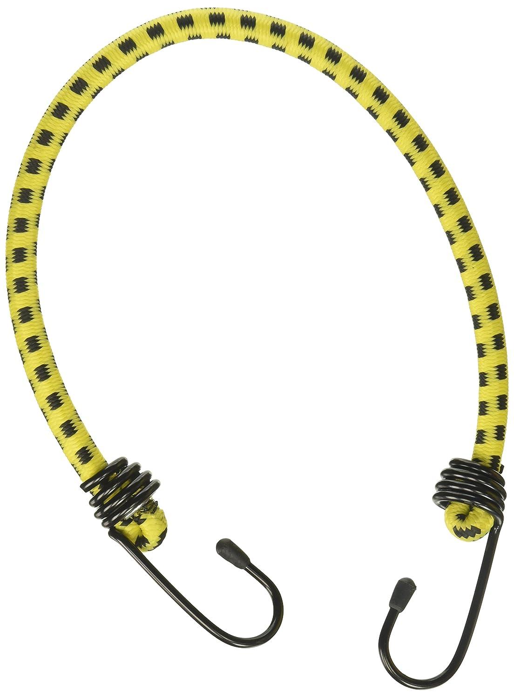 Bungee Cord KTI-73830 K-Tool International KTI