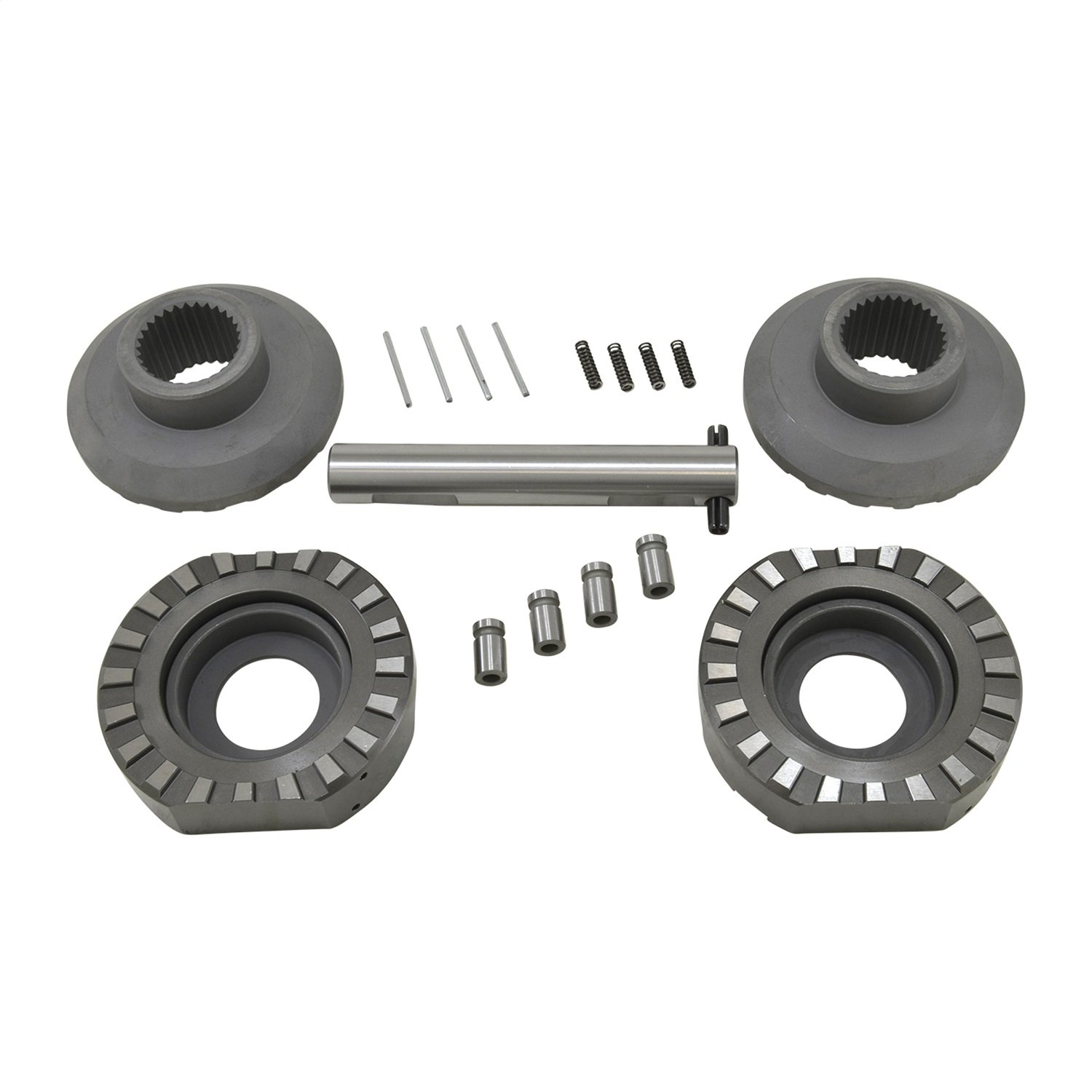 USA Standard Gear (SL M20-29) Spartan Locker for Model 20 differential with 29 spline axles by USA Standard Gear