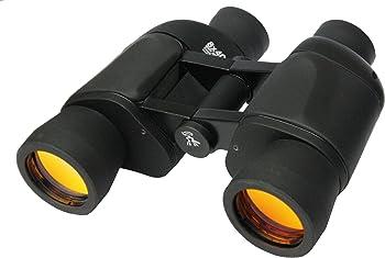 Bower BRF840 Fixed Focus Binocular
