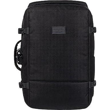 Amazon.com: Pacsafe Unisex Quicksilver X Pacsafe 25L ...
