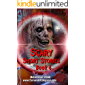 Scary Short Stories : Book 4; Best Scary Stories that you have not read or listen before….