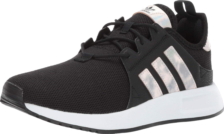 Amazon.com: adidas X_PLR (Kids): Shoes