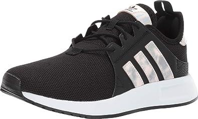 adidas Girls X_PLR J Sneaker (6.5