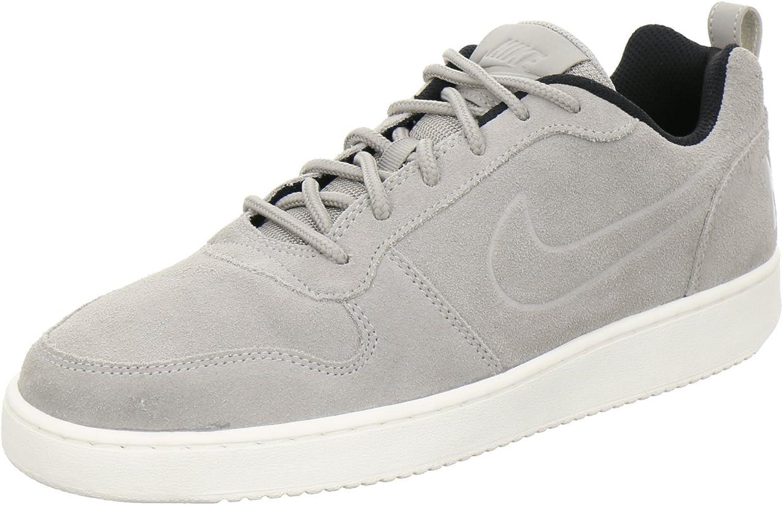 Nike Court Borough Low Prem \
