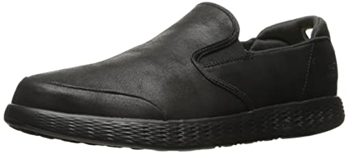 Skechers Glide Go Zapatillas Surpass On Hombre Para De The Entrenamiento r4qwrv