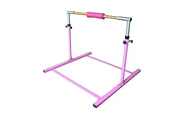gymnastics horizontal bar images. Black Bedroom Furniture Sets. Home Design Ideas