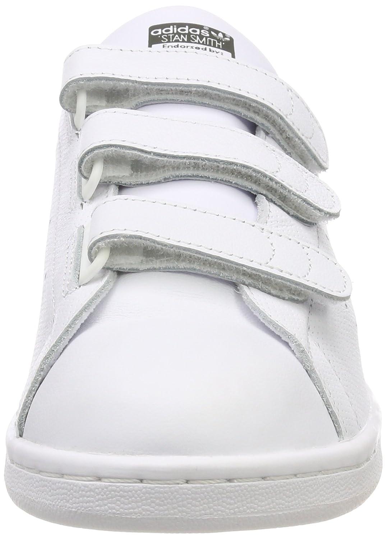 Adidas da Stan Smith CF Scarpe da Adidas Fitness Uomo 4ca791