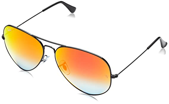 Why we will continue to love Ray-Ban 0RB3025 in 2018