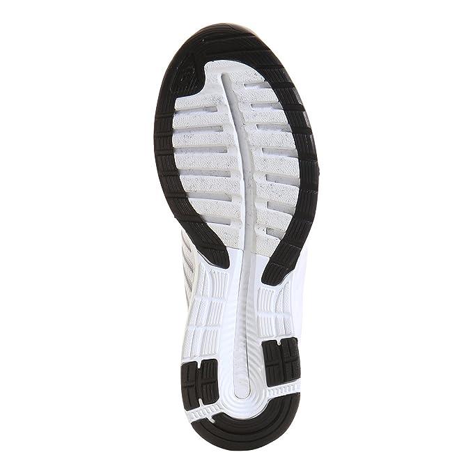ASICS FuzeX Damen Laufschuhe (T689Q): : Schuhe