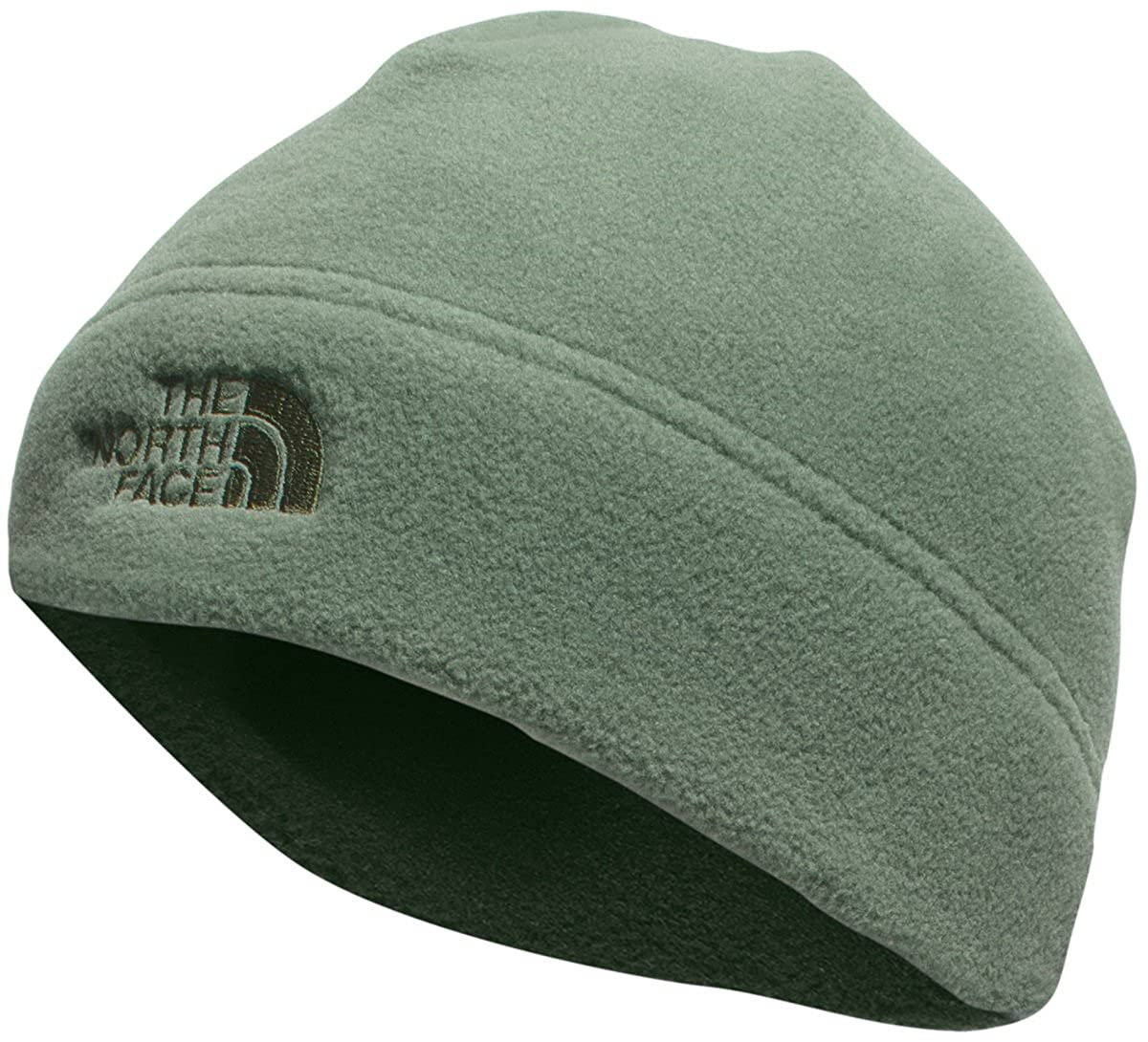 The North Face Standard Issue Beanie 2014 Small ダークグリーン B019WO3CNQ