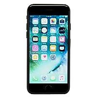 Apple iPhone 7 128GB Unlocked Smartphone Refurb Deals