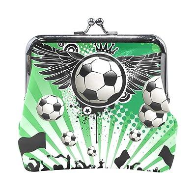 Amazon.com: LALATOP Bolas de fútbol flotando el aire de las ...